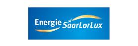 Energie SaarLorLux