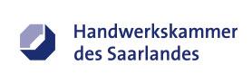 Handwerkskammer des Saarlands