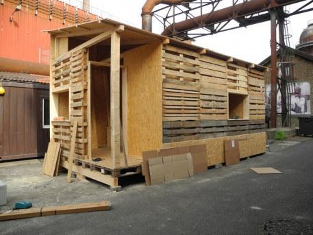 Holzhausbau-8-457x343.jpg#asset:223