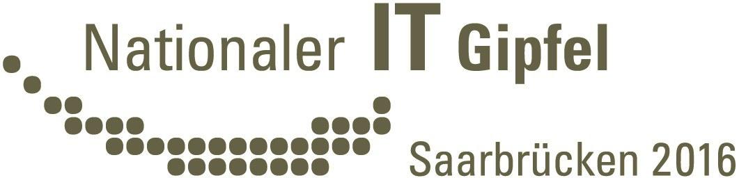 ITGipfel_Logo2016-mit_Zusatz_4c.jpg#asse